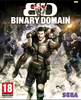 Binary Domain, STEAM
