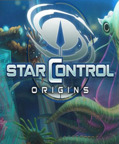 Star Control: Origins, qbo-one-digital-games