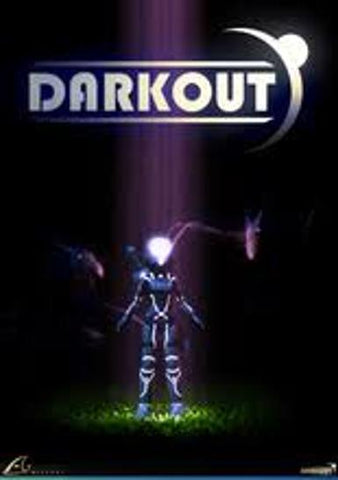Darkout, [product_type]