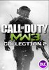 Call of Duty: Modern Warfare 3 - Collection 2 (DLC), STEAM