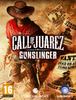 Call of Juarez: Gunslinger, STEAM