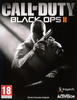 Call of Duty: Black Ops 2, STEAM