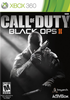 Call of Duty: Black Ops 2 - Xbox 360, Xbox Live