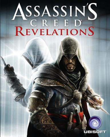 Assassin's Creed Revelations (Special Edition), Uplay