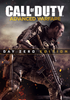 Call of Duty: Advanced Warfare (Day Zero Edition), qbo-one-digital-games