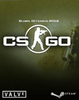 Counter-Strike: Global Offensive (Incl. Prime Status Upgrade), [product_type]