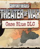 Company of Heroes 2: Case Blue Mission Pack (DLC), qbo-one-digital-games