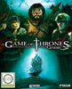 A Game of Thrones: Genesis, STEAM