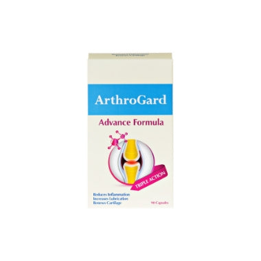 ArthroGard Advance Formula - Heritage