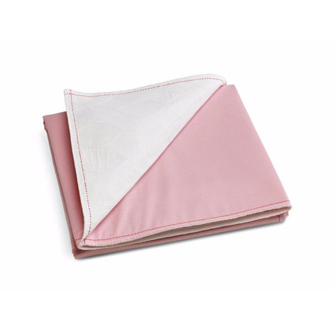 Sofnit 200 Reusable Pink Underpads