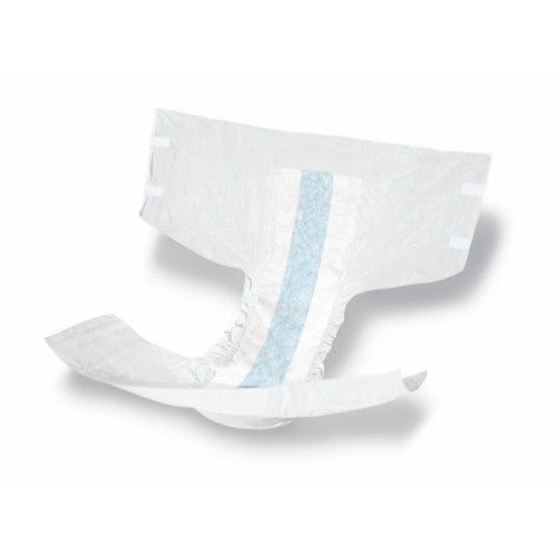 Medline Protection Plus Youth Briefs