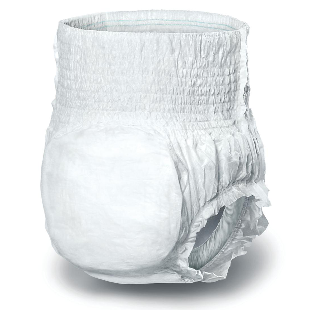 Protection Plus Super Protective Adult Underwear