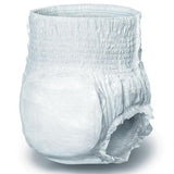 Protect Plus Protective Underwear - Pull On Incontinence Briefs