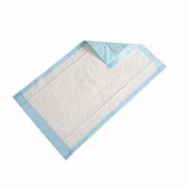 "Cardinal Health™ Standard Disposable Incontinence Underpad,  30"" x 30"""