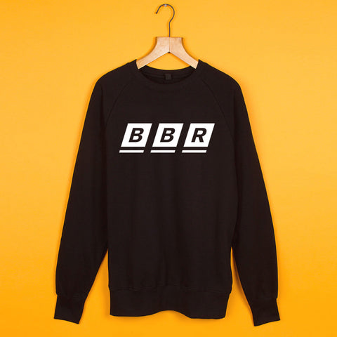 BBR SWEAT