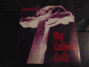 Possession CD, Big Catholic Guilt