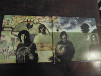 The Doors CD, Box Set, The Complete Studio Recordings, Every Album +
