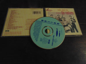The Ventures CD, Walk Don't Run, The Best of, Greatest