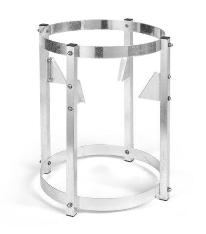 Replacement Stand for 6.5 and 8 Gallon Fermenters