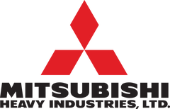 Mitsubishi Heavy Industries (MHI)