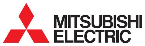 Mitsubishi Electric Starmex