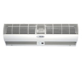TECO Air Curtain - PNN-K425YA (Effective Distance 2.5m)