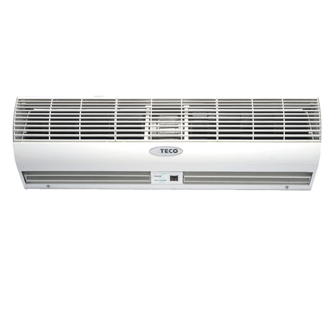 TECO Air Curtain - PNN-K325YA (Effective Distance 2.5m)