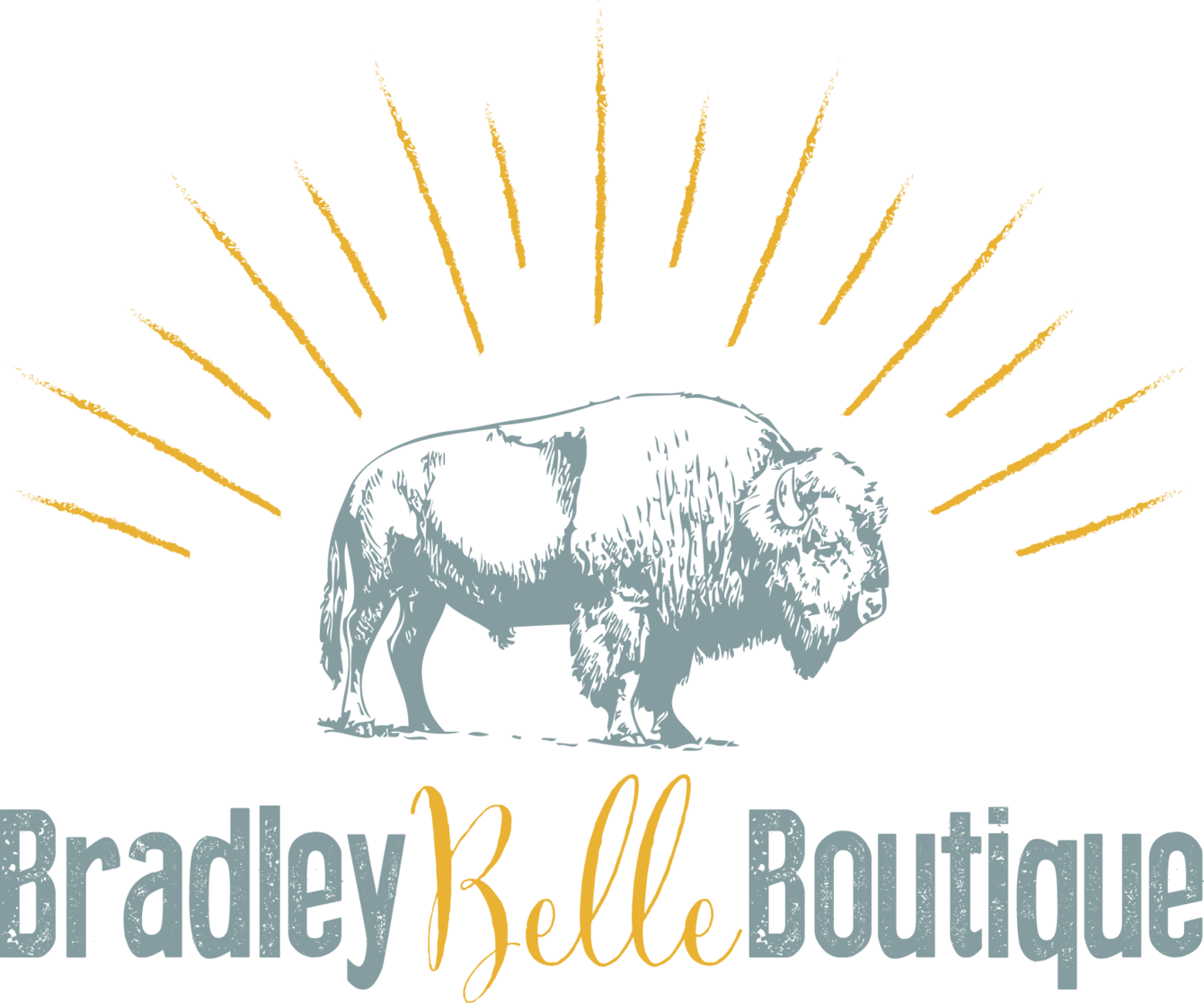 Bradley Belle Boutique
