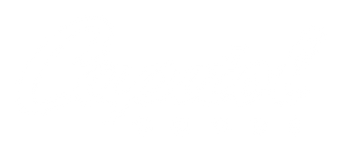 Capitol Goods mobile logo