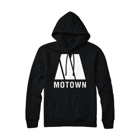 Motown Records Sweatshirt
