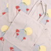 Capitol Limited Edition Summer Festival Tote