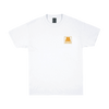 Detroit / LA / Atlanta White T-Shirt