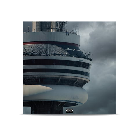 Views 2LP