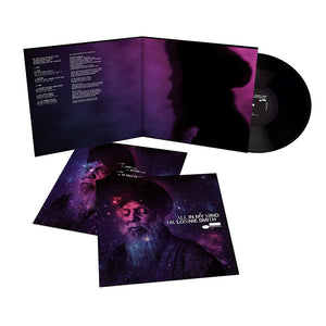 Lonnie Smith - All In My Mind LP (Tone Poet Series)