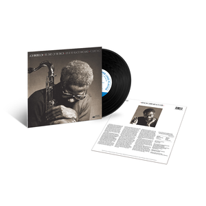 Joe Henderson - State of the Tenor, Vol. 2  LP (Tone Poet Series)