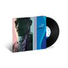 Sam Rivers - Contours LP (Tone Poet Series)