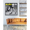 Sonny Clark - Cool Struttin' Framed Canvas Wall Art