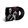 Stanley Turrentine - Comin' Your Way LP (Tone Poet Series)