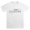 Larry Young - Unity - 84221 (Serial Logo Series T- Shirt)