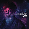 Dr. Lonnie Smith - All In My Mind LP (Tone Poet Series)