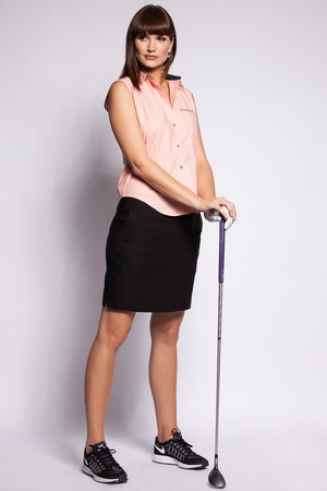Golf Resort shirts for women