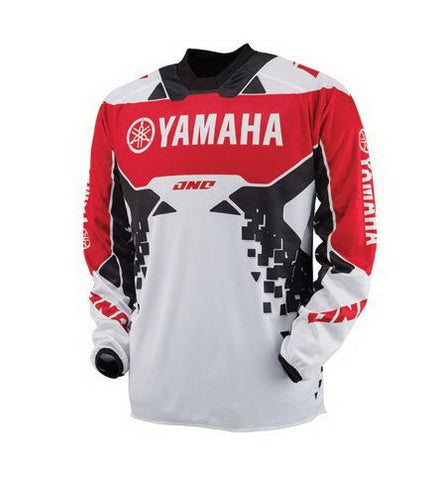 NEW motocross Jerseys Dirt bike cycling bicycle MTB downhill shirts  motorcycle t shirt Racing Jersey dd2d46dfa