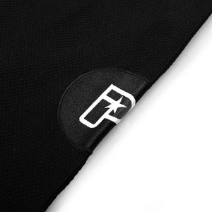Progress Movement Black Gi Logo Shoulder