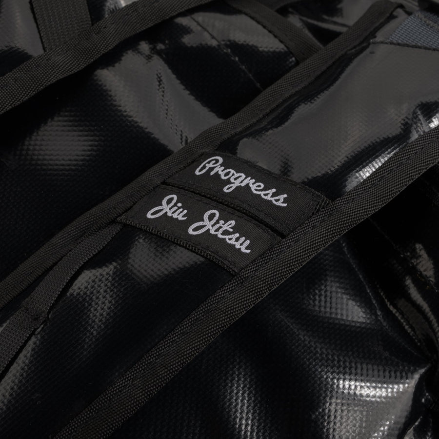 Chief Holdall Bag