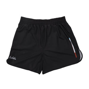 Isolate Board Shorts