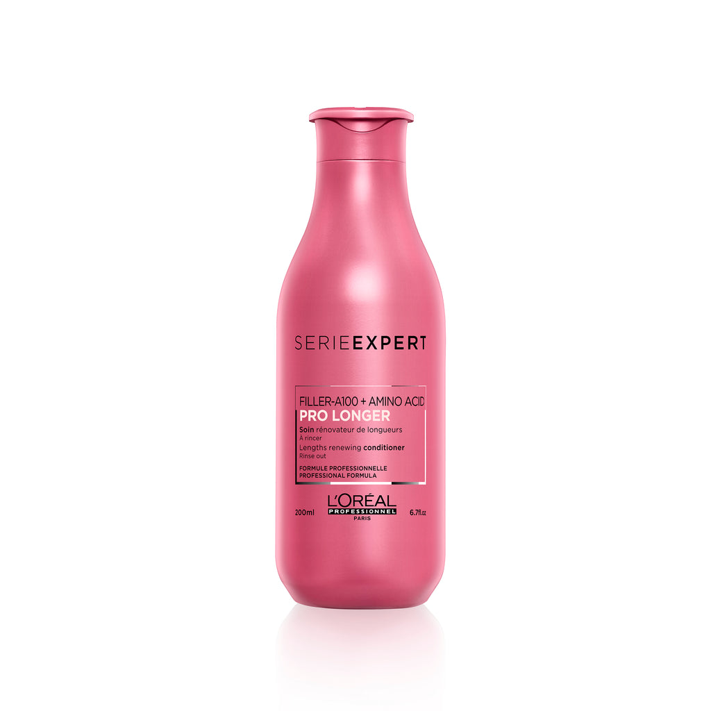 L'Oréal Pro Longer Acondicionador 200ml
