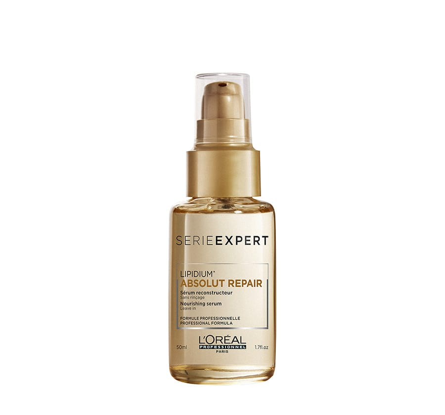 L'Oréal Serúm Absolut Repair 50ml