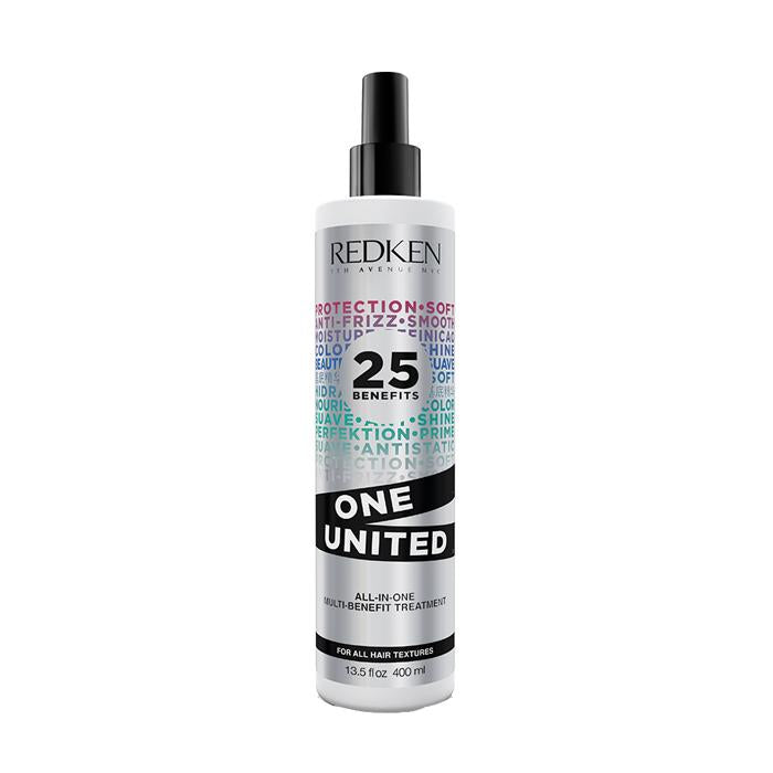 Redken One United 400ml