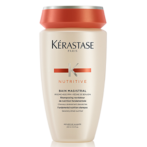Kérastase Nutritive Bain Magistral 250ml.