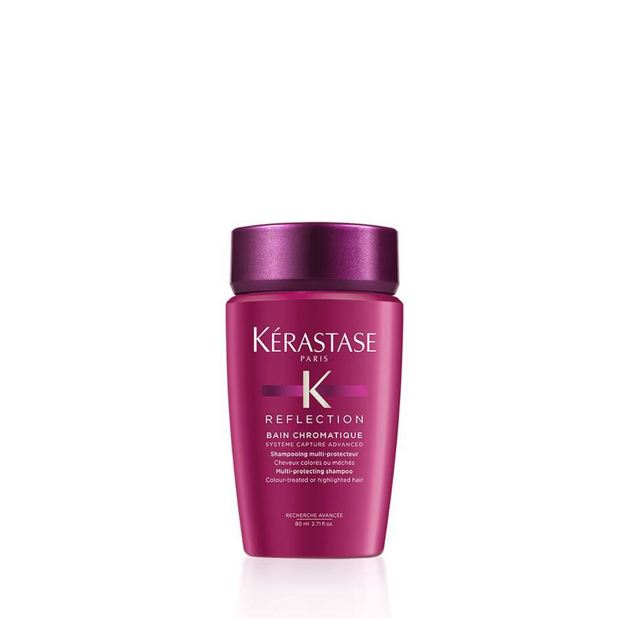 Kérastase Reflection Bain Chromatique 80ml